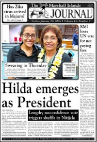marshall islands journal 290116