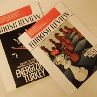 Turkish Review