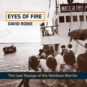 Eyes of Fire 2015 cover-300vert