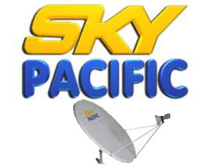 SkyPacific