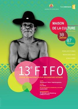 apr affiche-fifo-2016-nologo