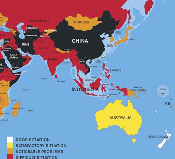 Zeland On World Map Saudi Arabia on syria on world map, kuwait on world map, iraq on world map, india on world map, eritrea on world map, cuba on world map, mexico world map, egypt on world map, middle east map, united states on world map, brunel on world map, saudi arabia map outline, japan on world map, nigeria on world map, iran on world map, africa on world map, turkey on world map, china on world map, afghanistan map,
