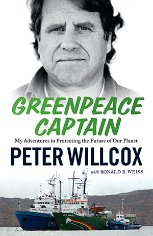 apr-Greenpeace Captain-book cover hires 300tall