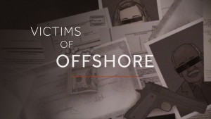 Victims of Offshore - The full Panama Papers report.