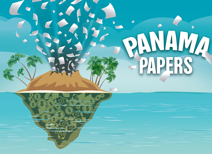 https://www.vectoropenstock.com/vectors/preview/77657/panama-papers-vector-design