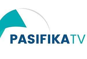 Pasifika TV logo 300wide