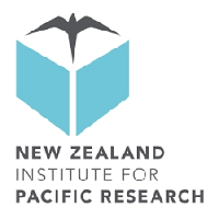 NZ Institute for Pacific Research logo 200wide