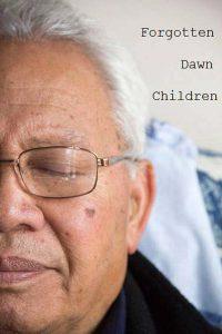 69_dawnchildren