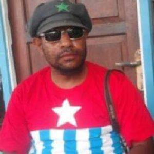papua-activist_350