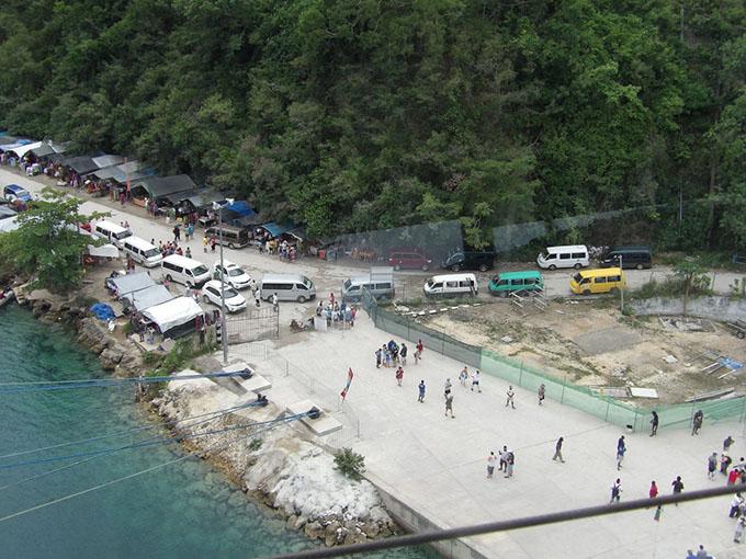 apr tourism wharf vdp 680wide