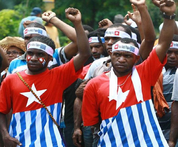 Papuan Activist Escapes Attempted Abduction Asia Pacific