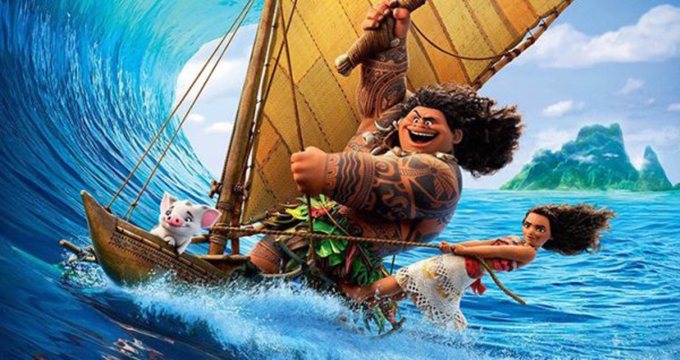 moana-disney-680wide