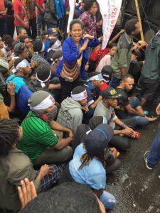 jakarta-papuan-protest