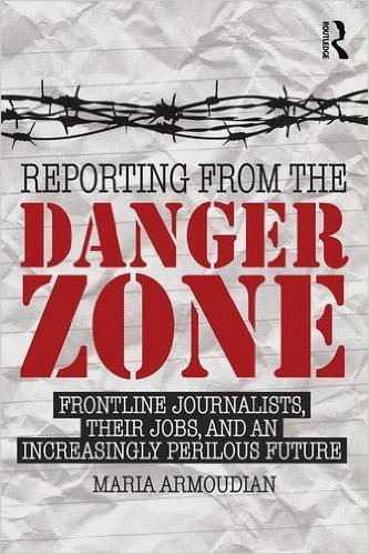 reporting-from-the-danger-zone-cover