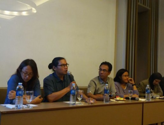 Press freedom fact-finding mission to West Papua faces challenges   Asia Pacific Report