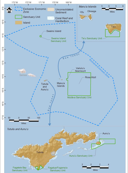 New Revelation In Tokelau Chopper Furore In Air Transport Big - Tokelau map