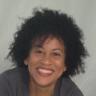 Camille Nakhid
