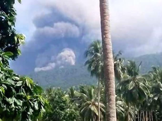 https://asiapacificreport.nz/wp-content/uploads/2017/09/Manaro-Voui-volcano-680wide.png