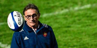 Glittering Time At Toulouse But Novès Sacking Smacks Of Scapegoating
