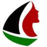 Kia Ora Gaza