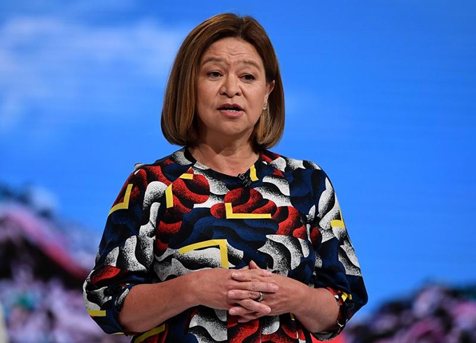Next ABC Chief Must Be Advocate For Public Broadcasting Says MEAA