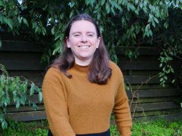 Kate Bielby