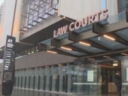 Christchurch High Court