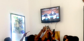Timor-Leste news