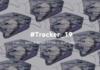 #Tracker_19