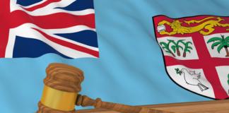 Fiji Justice