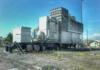Lae generator
