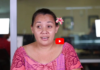 Samoa Observer video still