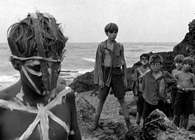 Where's the Pacific voice in the viral 'real Lord of the Flies' story?