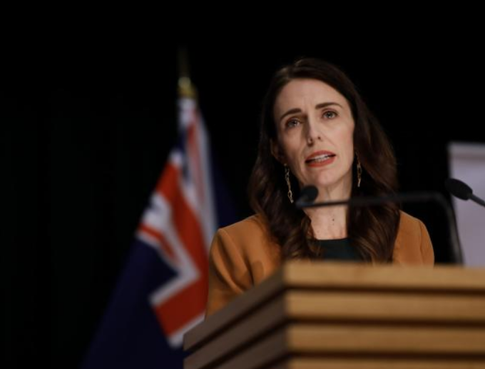 New Zealand relaxes covid restrictions after 'remarkable' virus fight