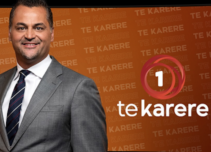 Fears the future of Te Karere Māori news is on the line