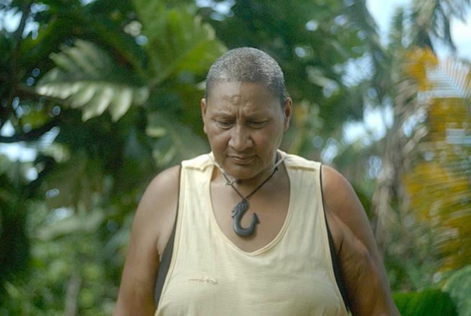 Loimata – a poignant family-to-family story of the revival of waka voyaging