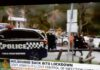 Melbourne lockdown1