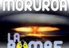 Moruroa and the bomb