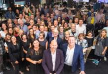 NZ herald 'diversity'