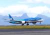 Aitr Tahiti Nui