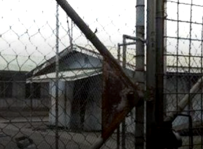 11 prisoners shot dead, 1 recaptured and 33 flee in PNG jailbreak