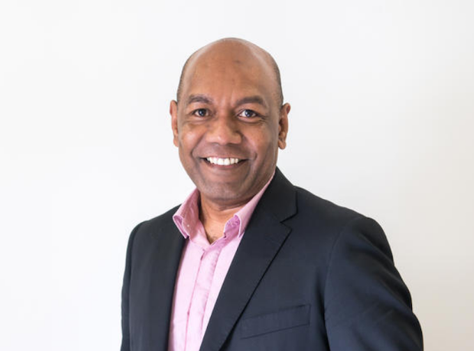 Pacific doctor added to NZ covid testing advisory group