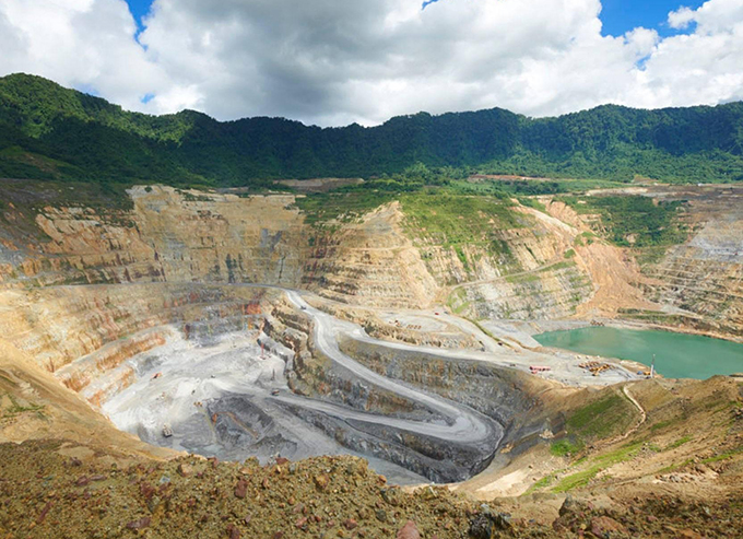 Second PNG mine confirms covid case as national infections top 200