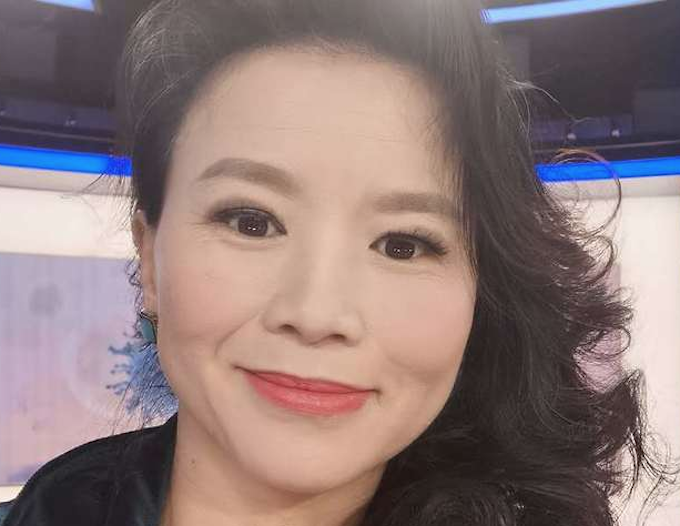 AJF calls for Chinese authorities to free 'hostage' TV anchor Cheng Lei
