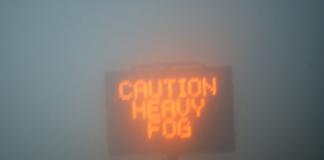 Economic fog