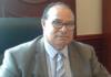 Tongan PM Pōhiva Tu'i'onetoa