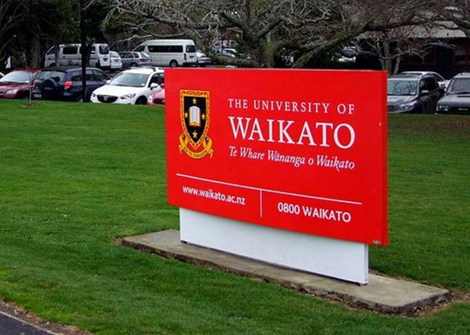 Academics call for action over 'racism' allegations at University of Waikato