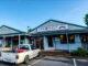 The Malt pub, Auckland