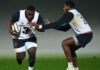 Demba Bamba France rugby