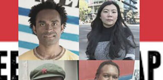 Papuan webinar